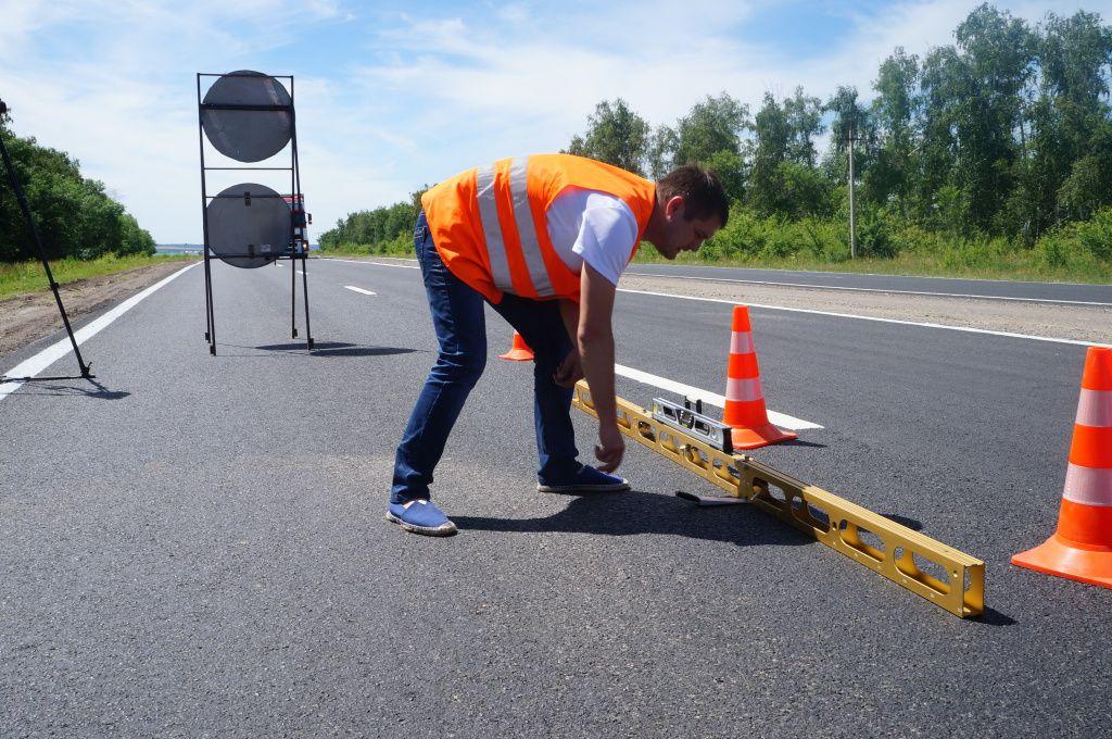 ДЭП39 обслуживание дорог